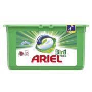 کپسول لباسشویی 35 عددی آریل Ariel