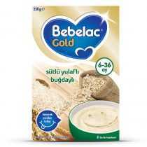 bebelac gold sutlu yulafli bugdayli 10262 210x210 - غذای کمکی (سرلاک ) فرنی برنج و جو دوسر با شیر ببلاک گلد bebelac gold