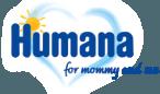 logo 2 e1548829979474 - شیرخشک مخصوص شب هومانا Humana