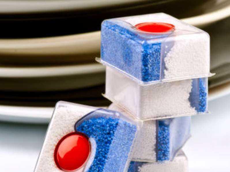 ماشین ظرفشویی و 10 نکته مهم درباره آن(همه چی درباره ظرفشویی)