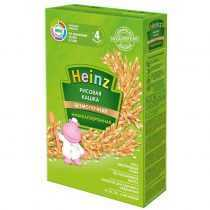 0 1 210x210 - سرلاک (غذای کمکی ) برنج بدون شیر هاینز HEINZ