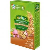 237825 1 210x210 - سرلاک (غذای کمکی ) پنج غله بدون شیر هاینز HEINZ