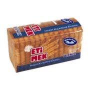 eti etimek salt free breakfast product 481 psb 180x180 - بزرگترین مرجع محصولات آلرژیک ایران