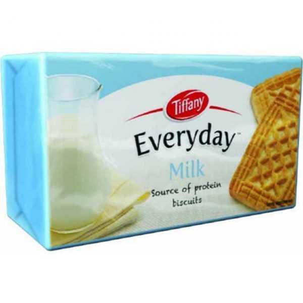 بیسکویت مادر شیر تیفانی Tiffany