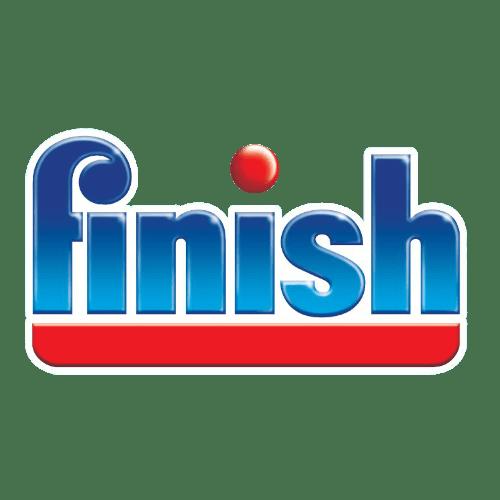 محصولات فینیش