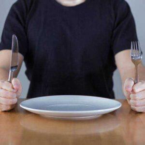 سرلاک برای چاقی بزرگسالان
