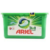کپسول لباسشویی 15 عددی آریل Ariel