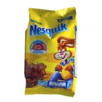 پودر شیر کاکائو نسکوئیک Nesquik
