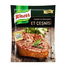 8690637700378 1 1 210x210 - ادویه گوشت با رزماری کنور Knorr