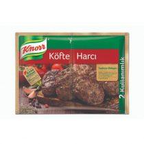 ادویه کوفته کنور Knorr