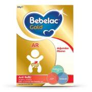 شیر خشک ar ببلاک گلد Bebelac Gold