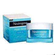 کرم آبرسان و کلاژن ساز نوتروژینا مخصوص پوست های نرمال تا مختلط Neutrogena