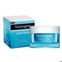ژل آبرسان نوتروژینا مخصوص پوست های نرمال تا مختلط Neutrogena