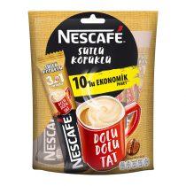 قهوه فوری سبک 3 در 1 نسکافه Nescafe