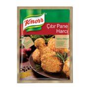 پودر سوخاری کنور Knorr