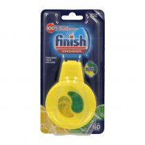بوگیر لیمویی ماشین ظرفشویی فینیش Finish