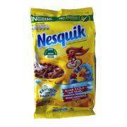 کورن فلکس شکلاتی توپی نسکوئیک 225 گرمی Nesquik