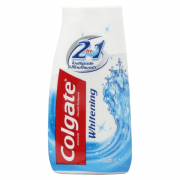 خمیر دندان سفید کننده کلگیت Colgate