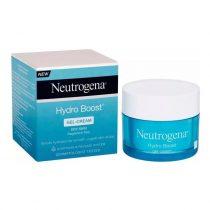 ژل آبرسان نوتروژینا مخصوص روز Neutrogena