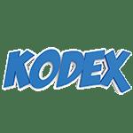کاندوم تاخیری طولانی مدت کدکس 12 عددی Kodex Prolong Delay