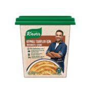 ادویه گوشت چرخ کرده کنور Knorr
