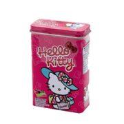 آدامس بادکنکی هلو کیتی Hello Kitty