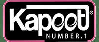 کاندوم انرژی زا کاپوت 12 عددی Kapoot Energy Secret