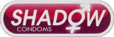 کاندوم تاخیری فوق العاده شادو 12 عددی Shadow Max Delay