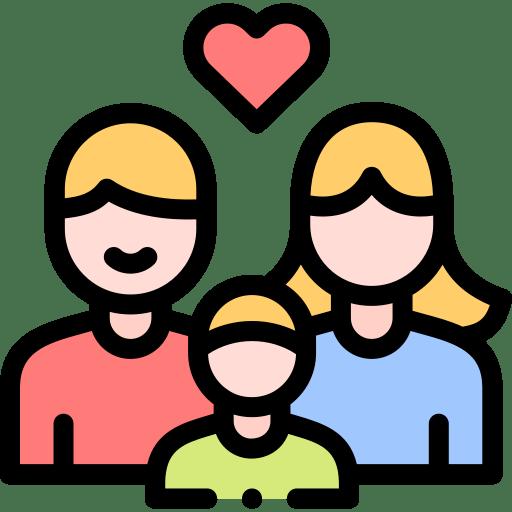 بهداشت خانواده