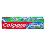 خمیردندان 3 کاره کلگیت 50 میل Colgate Triple Action