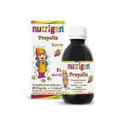 شربت مولتی ویتامین پروپولیس نوتریژن Nutrigen