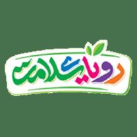 Royaye Salamat