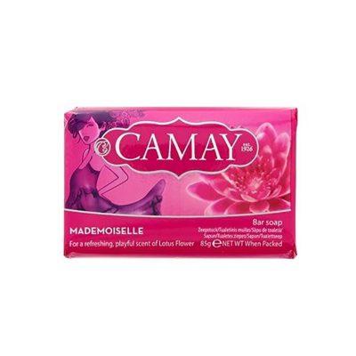 صابون کامای Camay