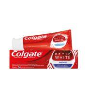 خمیردندان سفیدکننده کلگیت Colgate