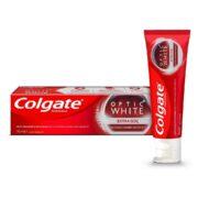 خمیردندان سفیدکننده قوی کلگیت Colgate
