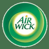 ایرویک Air Week