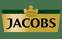 جاکوبز Jacobs