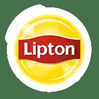 برند لیپتون Lipton