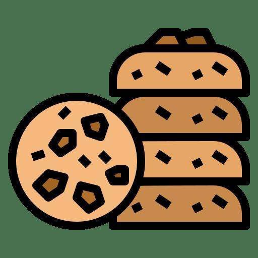 نان و بسکوییت