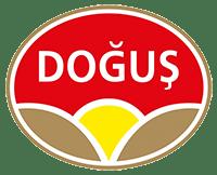 دوغوش Dogus