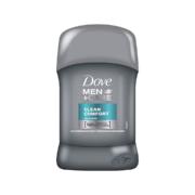 استیک ضد تعریق مردانه داو مدل Dove Clean Comfort