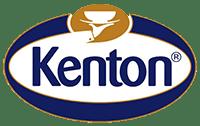 کنتون Kenton