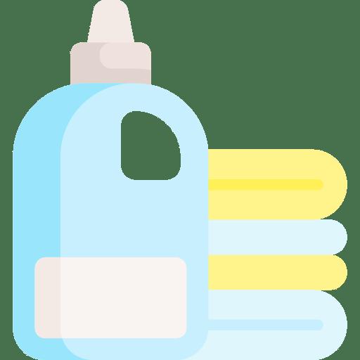 جرم گیر لباسشویی