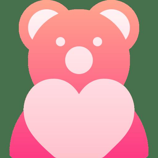 کاندوم عروسکی