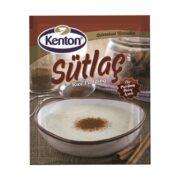 پودینگ شیر برنج کنتون Kenton