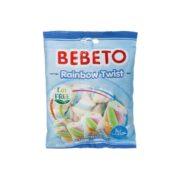 پاستیل پیچی ببتو Bebeto