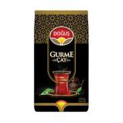 چای 1 کیلوگرمی دوغوش Dogus