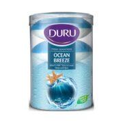 صابون بدن لیوانی دورو مدل اقیانوسی DURU