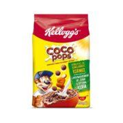 کورن فلکس شکلاتی کوکوپوپس Coco Pops