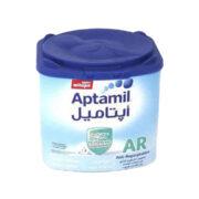 شیرخشک AR آپتامیل Aptamil